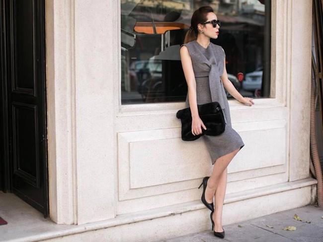 street-style-sao-6-1491218474702.jpg