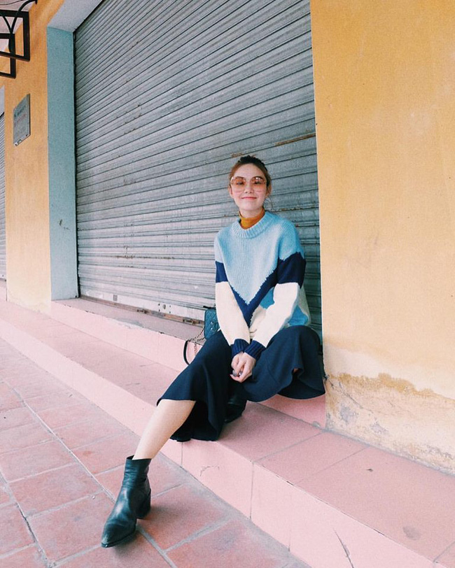 street-style-sao-9-1483389801153.jpg
