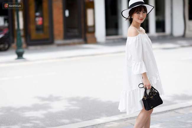 Hot girl Việt sắm túi ngày càng bạo tay, ai đang sở hữu kho túi hiệu khủng nhất? - Ảnh 30.