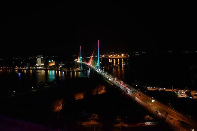 Tới Quảng Ninh, ngoài chơi vịnh Hạ Long thì ngay trong thành phố cũng đầy điểm vui chơi mới cực hợp gu giới trẻ! - Ảnh 24.