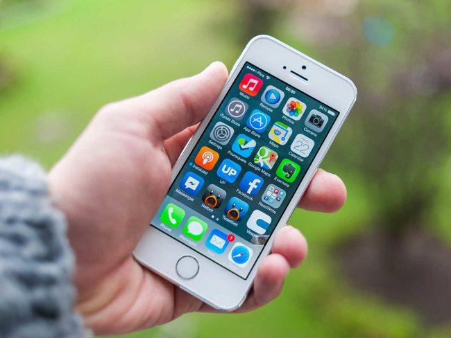 iPhone lúc nào cũng ì ạch? Đó là do bạn chưa xoá những ứng dụng này thôi - Ảnh 1.