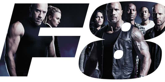 the-fate-of-the-furious-poster-149238571
