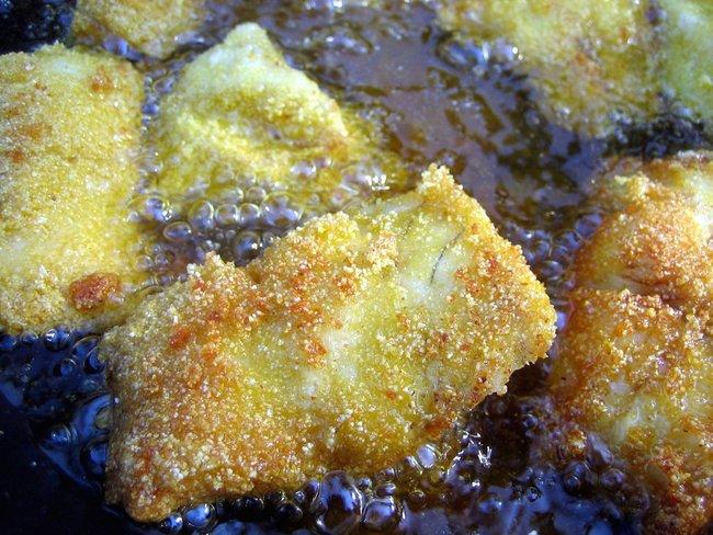 5 thực phẩm tuyệt đối không nên quay trong lò vi sóng - Ảnh 2.
