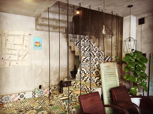 Ghi ngay vào danh sách những homestay phải đi ở Đà Nẵng trong năm tới - Ảnh 18.