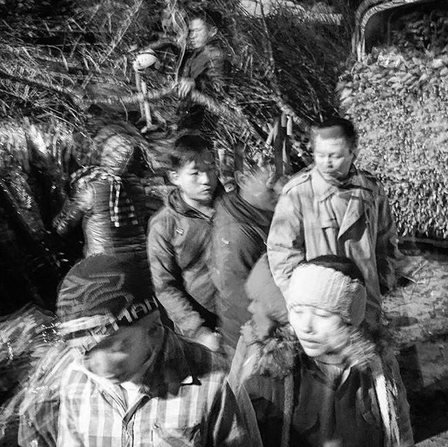 Nghe 6 nhiếp ảnh nổi tiếng hướng dẫn cách chụp ảnh Hà Nội sao cho đẹp! - Ảnh 37.