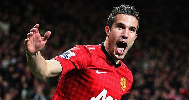15 lý do khiến Man Utd bị ghét cay ghét đắng - Ảnh 4.