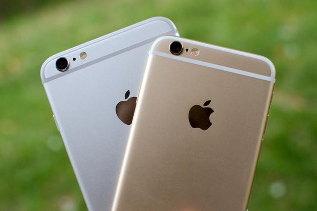 Apple rục rịch bán ra một phiên bản iPhone tầm trung tại Việt Nam - Ảnh 2.