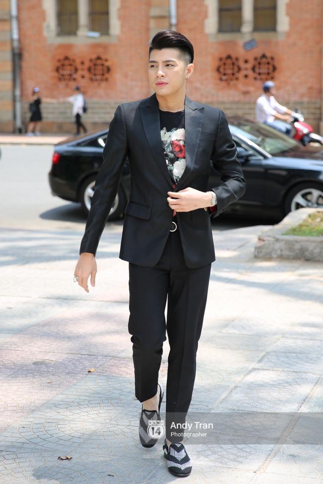 Show thực tế của Hồ Ngọc Hà, Noo Phước Thịnh, rapper Basick sẽ lên sóng truyền hình Hàn Quốc - Ảnh 5.