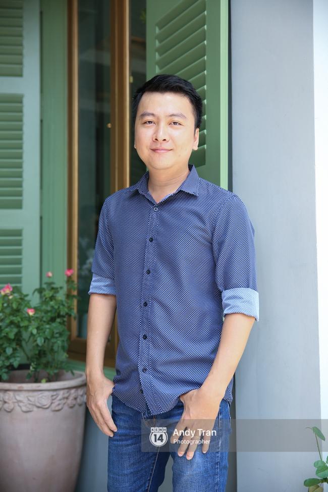 Show thực tế của Hồ Ngọc Hà, Noo Phước Thịnh, rapper Basick sẽ lên sóng truyền hình Hàn Quốc - Ảnh 13.