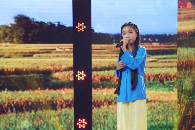 Học trò Đông Nhi tiếp tục oanh tạc show mới Thần tượng tương lai - Ảnh 4.