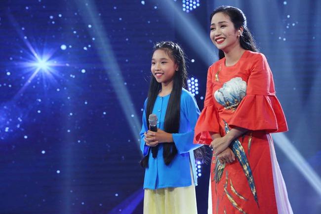 Học trò Đông Nhi tiếp tục oanh tạc show mới Thần tượng tương lai - Ảnh 5.