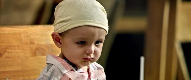 Vừa công bố trailer, Vú em tập sự bị khán giả nghi ngờ mượn ý tưởng phim Thành Long - Ảnh 5.