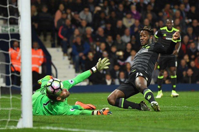 Chelsea đã vô địch Ngoại hạng Anh như thế nào? - Ảnh 13.