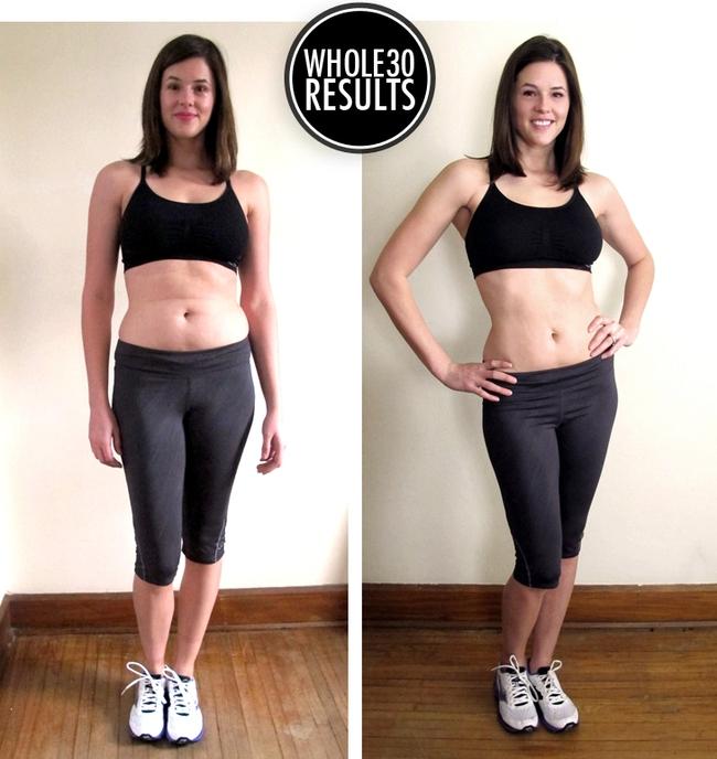 Quên Low-carb hay Detox đi, đây là cách ăn kiêng sẽ thay đổi vóc dáng bạn trong 30 ngày - Ảnh 2.