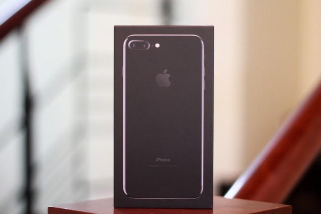 Nếu định mua iPhone xách tay bạn nhất định phải nắm rõ những thuật ngữ này - Ảnh 1.