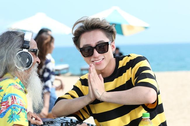 Không khiến Sky thấn vọng, MV mới của Sơn Tùng M-TP long lanh và thú vị đến thế này! TIN TỨC
