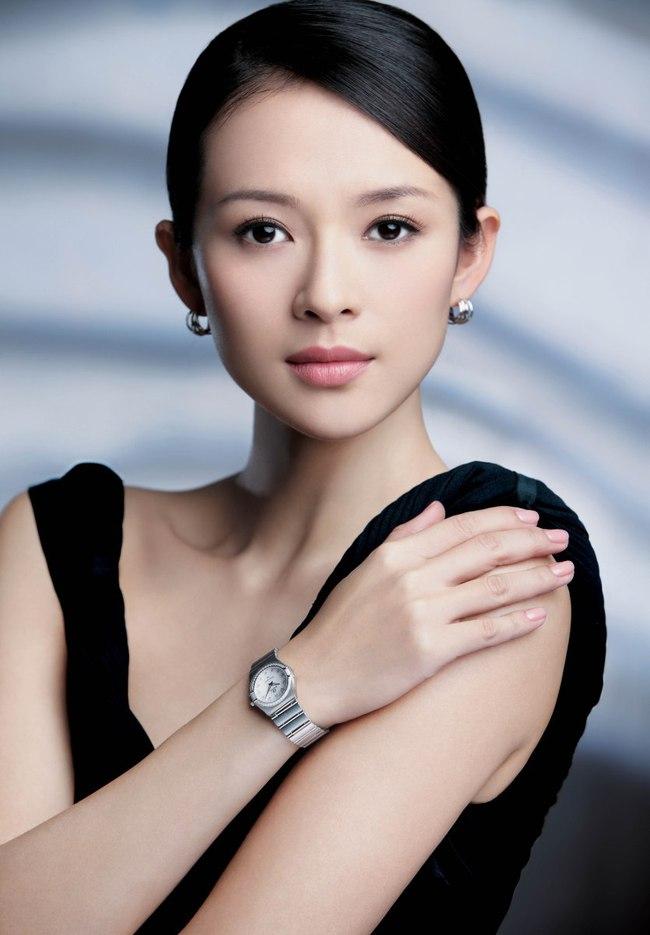 zhang-ziyi-1487308650756.jpg