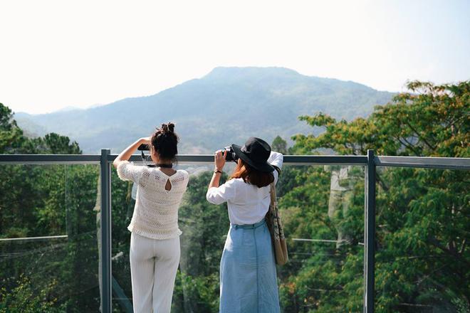 10 địa điểm tuyệt đẹp sẽ khiến bạn yêu Chiang Mai ngay từ cái nhìn đầu tiên - Ảnh 2.