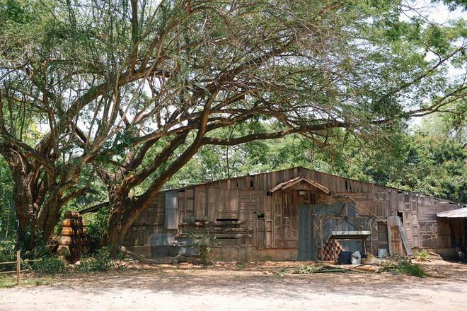 10 địa điểm tuyệt đẹp sẽ khiến bạn yêu Chiang Mai ngay từ cái nhìn đầu tiên - Ảnh 18.