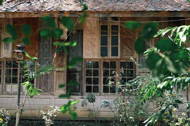 10 địa điểm tuyệt đẹp sẽ khiến bạn yêu Chiang Mai ngay từ cái nhìn đầu tiên - Ảnh 19.