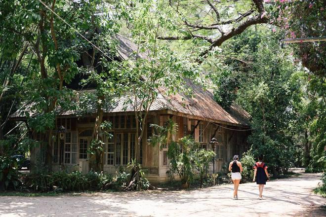 10 địa điểm tuyệt đẹp sẽ khiến bạn yêu Chiang Mai ngay từ cái nhìn đầu tiên - Ảnh 20.