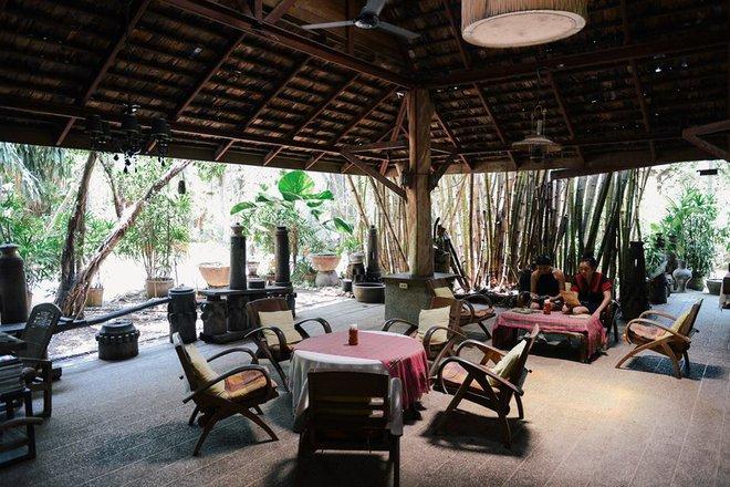10 địa điểm tuyệt đẹp sẽ khiến bạn yêu Chiang Mai ngay từ cái nhìn đầu tiên - Ảnh 21.