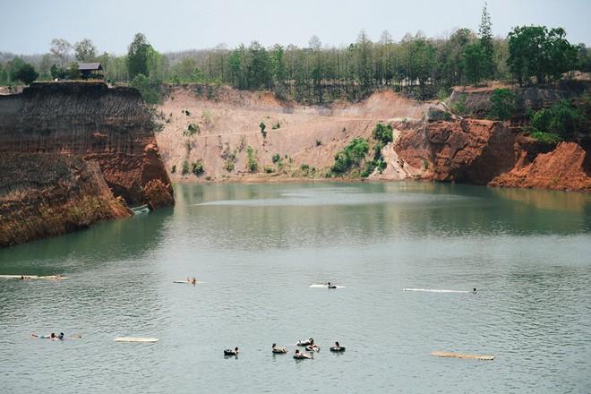 10 địa điểm tuyệt đẹp sẽ khiến bạn yêu Chiang Mai ngay từ cái nhìn đầu tiên - Ảnh 24.