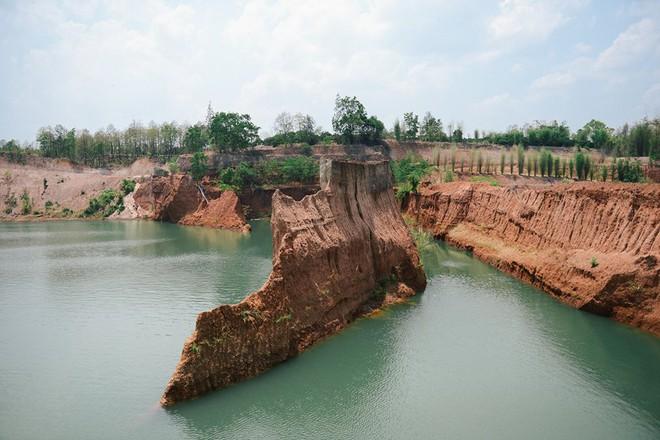10 địa điểm tuyệt đẹp sẽ khiến bạn yêu Chiang Mai ngay từ cái nhìn đầu tiên - Ảnh 27.