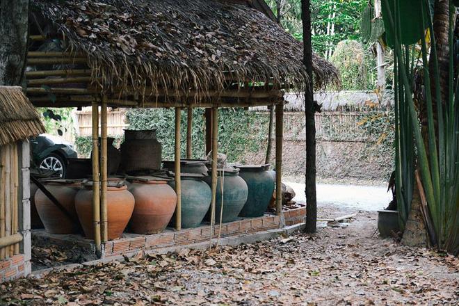 10 địa điểm tuyệt đẹp sẽ khiến bạn yêu Chiang Mai ngay từ cái nhìn đầu tiên - Ảnh 36.