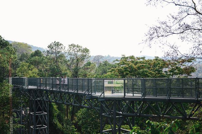 10 địa điểm tuyệt đẹp sẽ khiến bạn yêu Chiang Mai ngay từ cái nhìn đầu tiên - Ảnh 3.