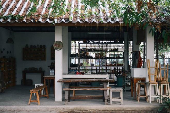 10 địa điểm tuyệt đẹp sẽ khiến bạn yêu Chiang Mai ngay từ cái nhìn đầu tiên - Ảnh 40.