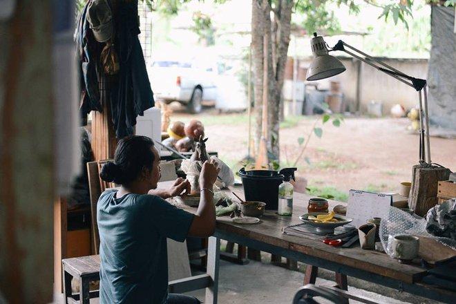 10 địa điểm tuyệt đẹp sẽ khiến bạn yêu Chiang Mai ngay từ cái nhìn đầu tiên - Ảnh 43.