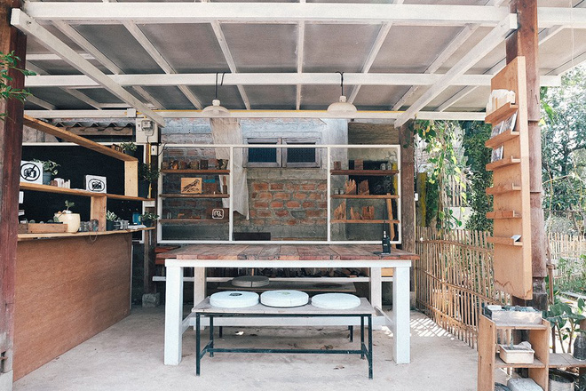 10 địa điểm tuyệt đẹp sẽ khiến bạn yêu Chiang Mai ngay từ cái nhìn đầu tiên - Ảnh 48.