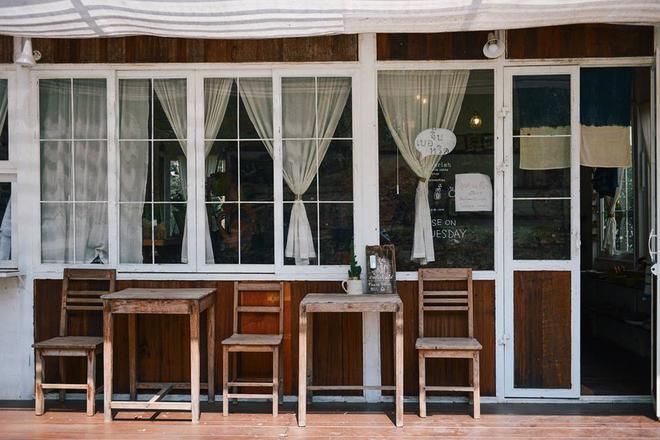 10 địa điểm tuyệt đẹp sẽ khiến bạn yêu Chiang Mai ngay từ cái nhìn đầu tiên - Ảnh 51.