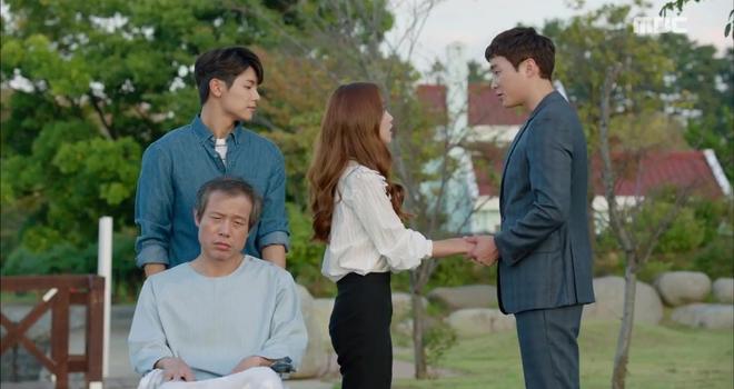 Phim của nữ hoàng rating một thời Ha Ji Won đã vào giai đoạn nhạt như nước ốc? - Ảnh 6.