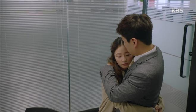 Không ai nghĩ Kim Ji Won cũng để được tóc Bok Joo xinh thế này! - Ảnh 10.