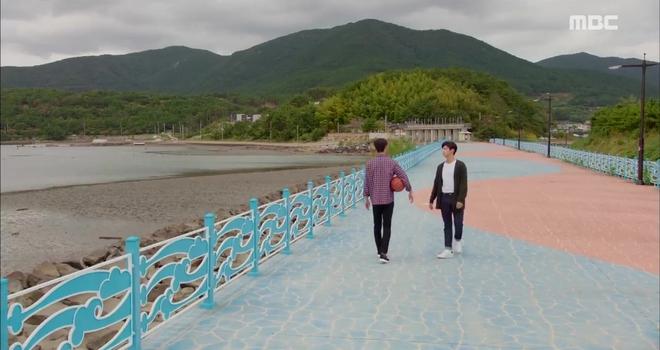 Phim của nữ hoàng rating một thời Ha Ji Won đã vào giai đoạn nhạt như nước ốc? - Ảnh 11.