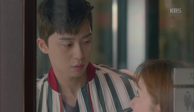 Không ai nghĩ Kim Ji Won cũng để được tóc Bok Joo xinh thế này! - Ảnh 17.