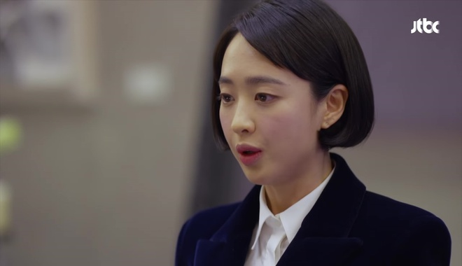 Man to Man: Xuất hiện chỉ 1 phút, Song Joong Ki vẫn lu mờ cả Park Hae Jin! - Ảnh 19.