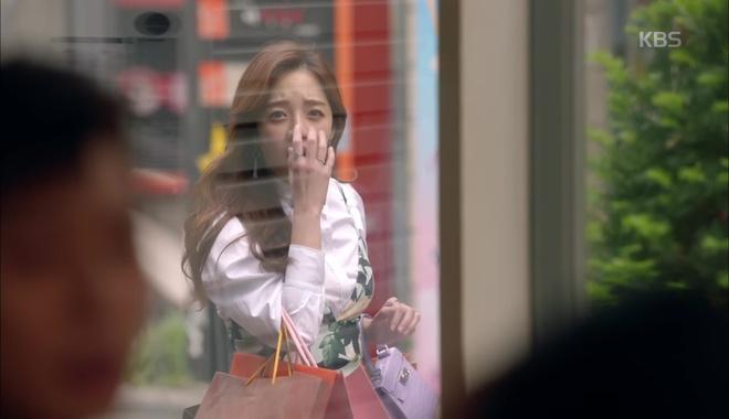Không ai nghĩ Kim Ji Won cũng để được tóc Bok Joo xinh thế này! - Ảnh 23.