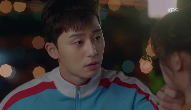 Không ai nghĩ Kim Ji Won cũng để được tóc Bok Joo xinh thế này! - Ảnh 32.