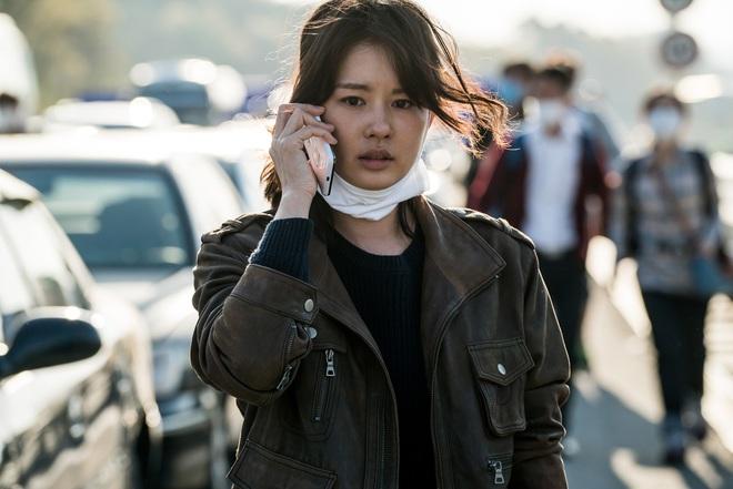 Ba bóng hồng từng bị chàng diễn viên Joo Won đá cùng lúc giờ ra sao? - Ảnh 2.