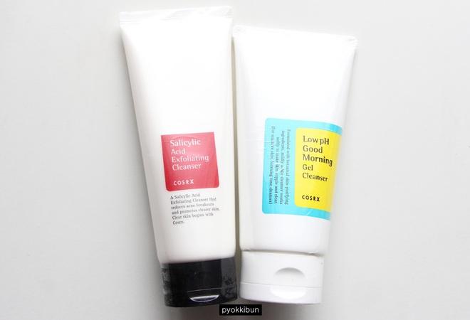 Để khắc phục da bị lỗ chân lông to và thiếu sức sống sau hè, bạn không thể bỏ qua 3 tips chăm sóc hay ho này - ảnh 3