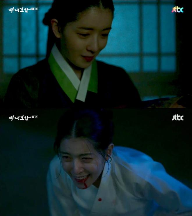 Ba bóng hồng từng bị chàng diễn viên Joo Won đá cùng lúc giờ ra sao? - Ảnh 6.