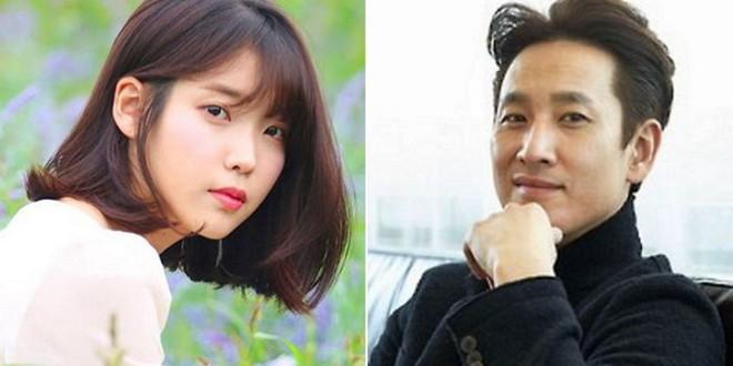 Sốc vì độ lệch tuổi ở các cặp đôi phim Hàn: Một giáp có là gì, giờ toàn 20 tuổi! - ảnh 9