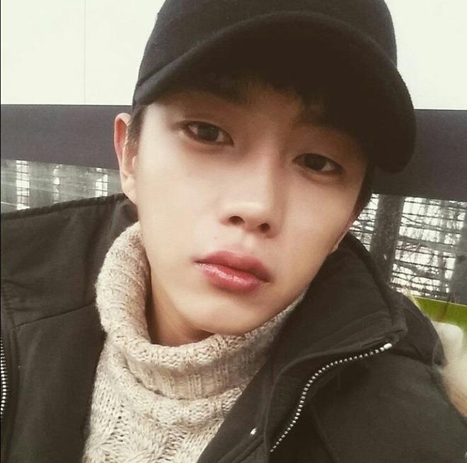 """Điểm mặt 6 hot boy mới nổi của màn ảnh Hàn được """"săn đón"""" vì quá đẹp trai - Ảnh 3."""