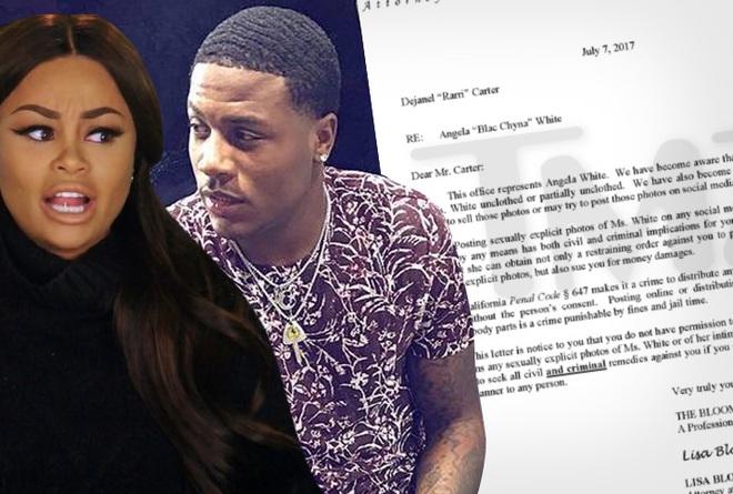 Em trai nhà Kardashian đuổi đánh vợ, đấm cô gục xuống đất và đòi nổ súng tự tử? - Ảnh 3.