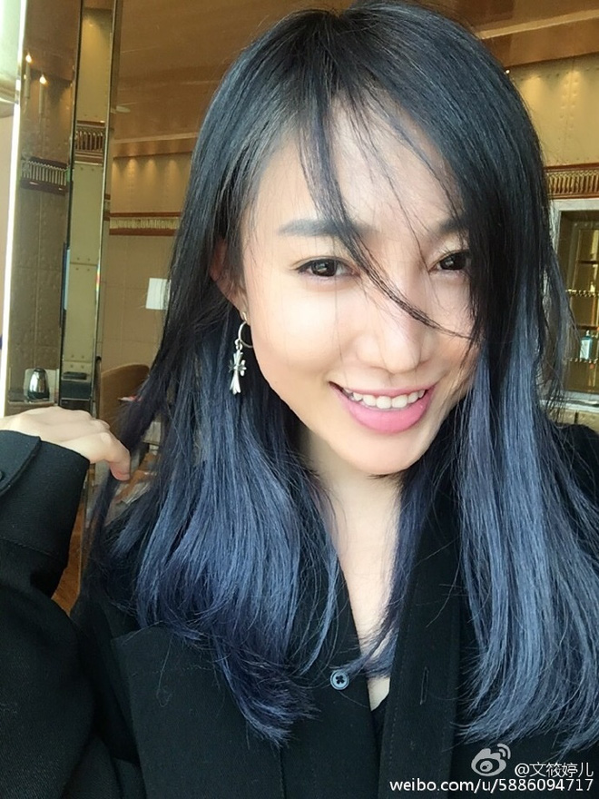 Nữ Chủ tịch đội bóng Trung Quốc được mệnh danh là sếp nữ xinh đẹp nhất thế giới - Ảnh 6.
