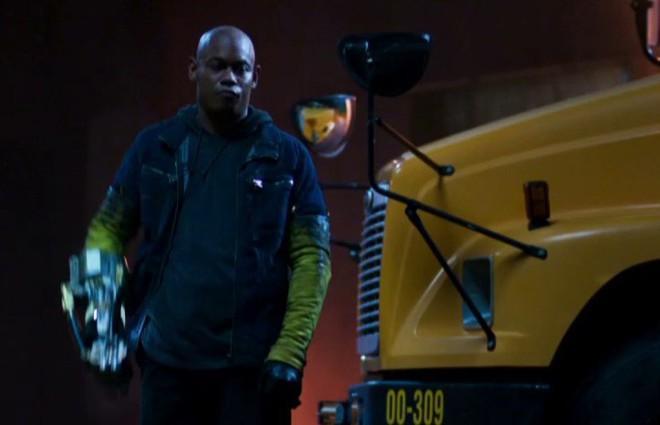 Spider-Man: Homecoming: Đừng tưởng trailer đã tiết lộ toàn bộ nội dung phim! - Ảnh 1.