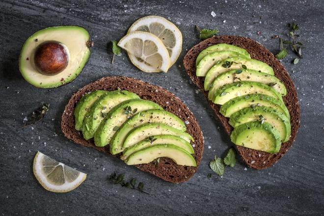 Không hẳn chất béo nào cũng xấu, 5 loại thực phẩm sau mang đến nguồn chất béo cực tốt cho sức khỏe - Ảnh 1.
